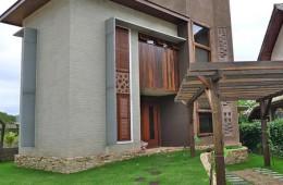 casa-sustentavel-rio-tavares