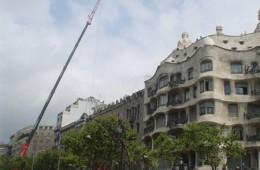 la-casa-tejado
