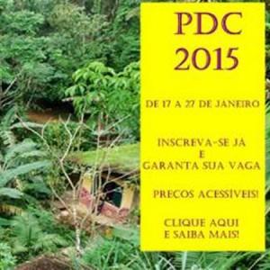 pdc-20152