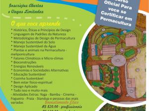 curso-completo-de-design-de-permacultura