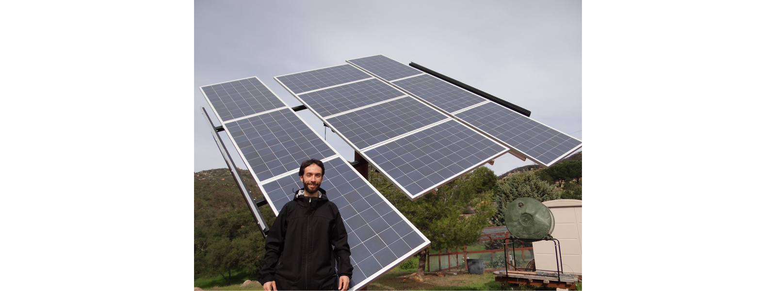 curso-de-energia-solar-e-iluminação-com-leds-2