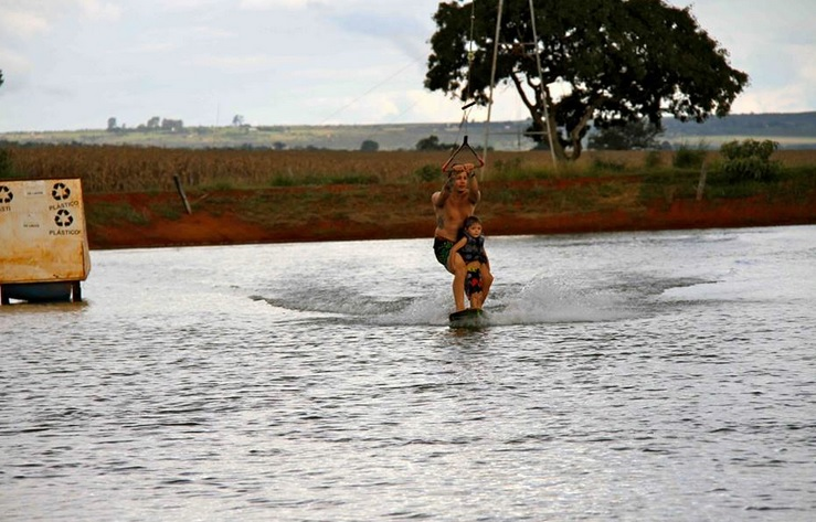 ecovilas-brasileiras-ecovila-da-lagoa