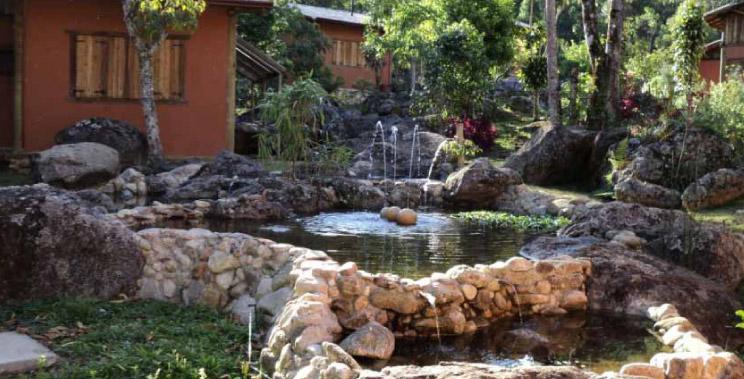 ecovilas-brasileiras-viver-simples