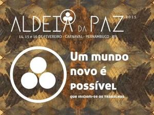 experiência-aldeia-da-paz-no-carnaval-1