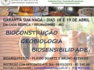 curso-de-bioconstrução-saudável-biohabitate-belo-horizonte