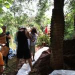 curso-pdc-permacultura-design-consultoria-no-ecocentro-ipec-4