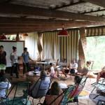 curso-pdc-permacultura-design-consultoria-no-ecocentro-ipec-6
