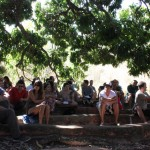 curso-pdc-permacultura-design-consultoria-no-ecocentro-ipec-7