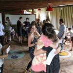 curso-pdc-permacultura-design-consultoria-no-ecocentro-ipec-8
