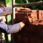 curso-pdc-permacultura-design-consultoria-no-ecocentro-ipec