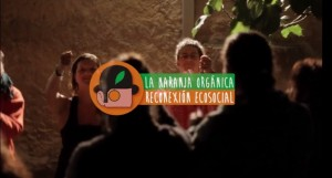 la-naranja-organica