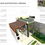 casa-sustentavel-ecoeficientes