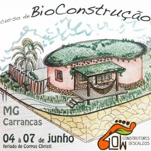 curso-de-bioconstruçao-lowconstrutores-descalzos-3