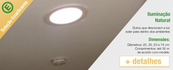 iluminacao-natural-solucao-ecoeficiente
