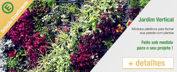 jardim-vertical-solucao-ecoeficiente