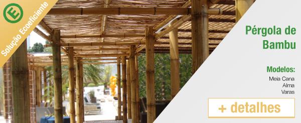 pergola-de-bambu-solucao-ecoeficiente