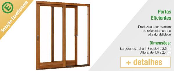 portas-eficientes-solucao-ecoeficiente