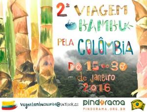 rota-do-guádua-viagem-à-colômbia-2016-3