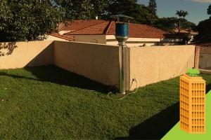 Telhado-verde-arquiteto