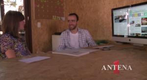 arquiteto-sustentavel