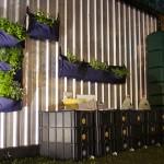 parede-verde-container