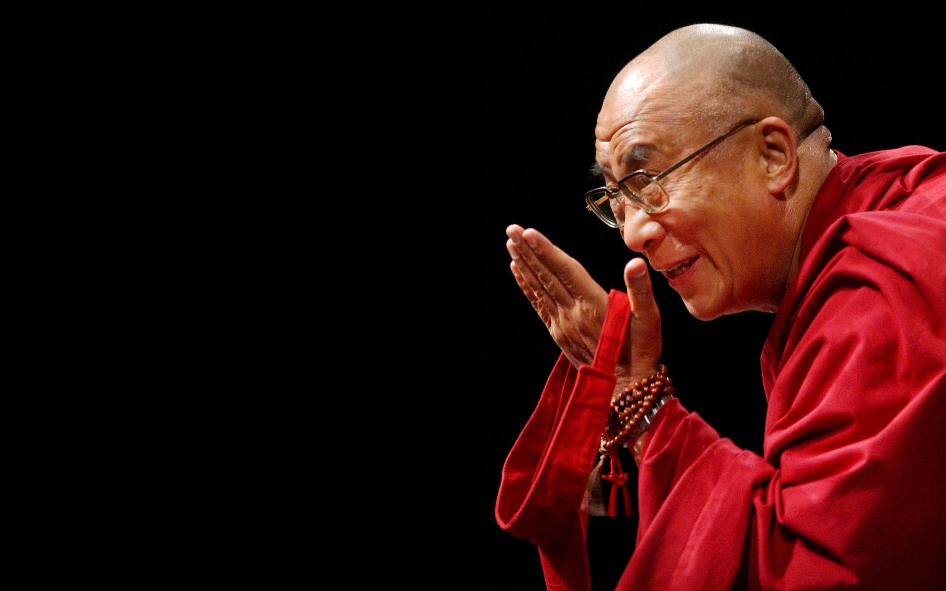 Dalai-lama-sustentabilidade