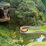 arquitetura-organica