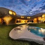 arquitetura-organica-amoeba-house