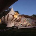 arquitetura-organica-casa-nautilus