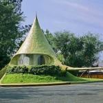 arquitetura-organica-thekiss-house