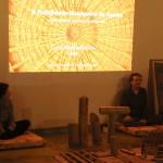 Palestra sobre Bambu