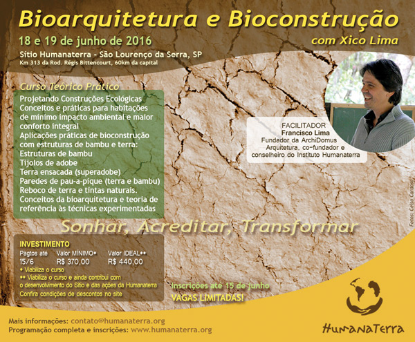 curso-bioarquitetura-humanaterra