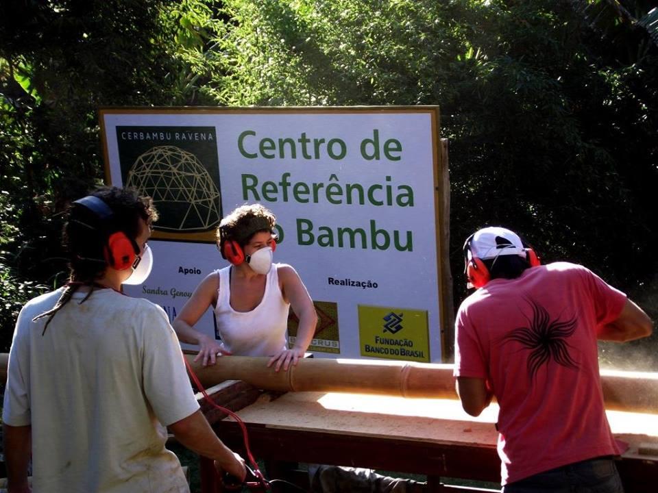 curso-de-bambu