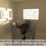 arquitetura-sustentavel-arquitetura-bioclimatica-cozinha