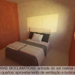 arquitetura-sustentavel-arquitetura-bioclimatica-dormitorio