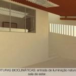 arquitetura-sustentavel-arquitetura-bioclimatica-garagem