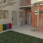 arquitetura-sustentavel-materiais-naturais-tinta-de-terra2