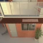 arquitetura-sustentavel-materiais-naturais-tinta-de-terra3