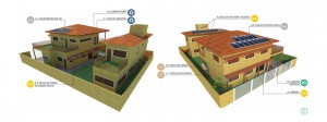 arquitetura-sustentavel-minas-gerais-capa