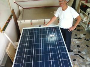 Placa-Fotovoltaica-Brasileira