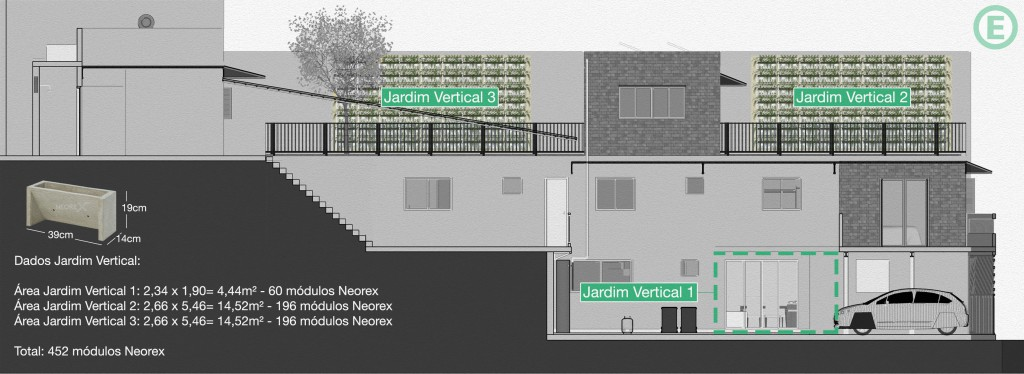 jardim vertical1