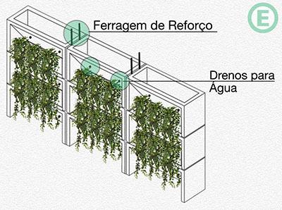 jardim vertical2