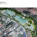 sustentabilidade-parque