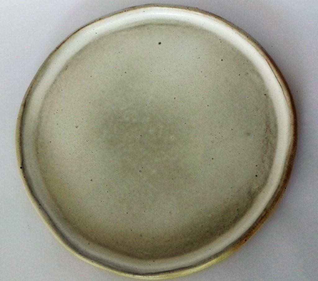 prato ceramica