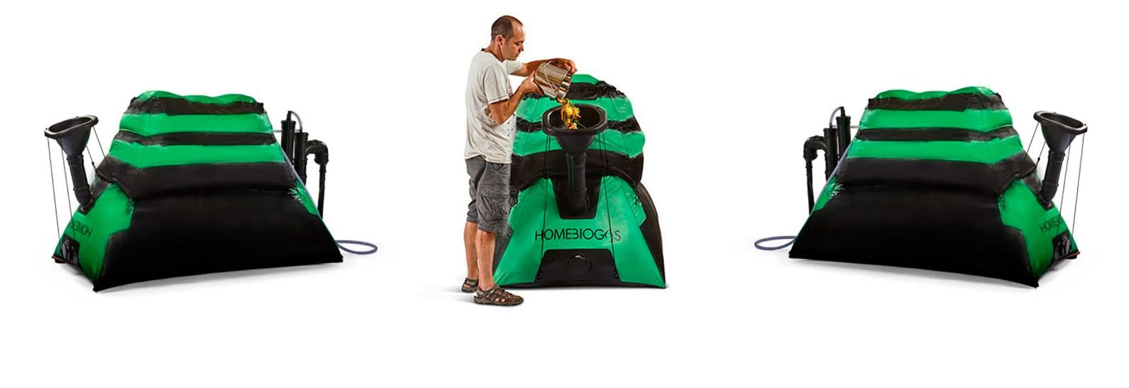 homebiogas-brasil