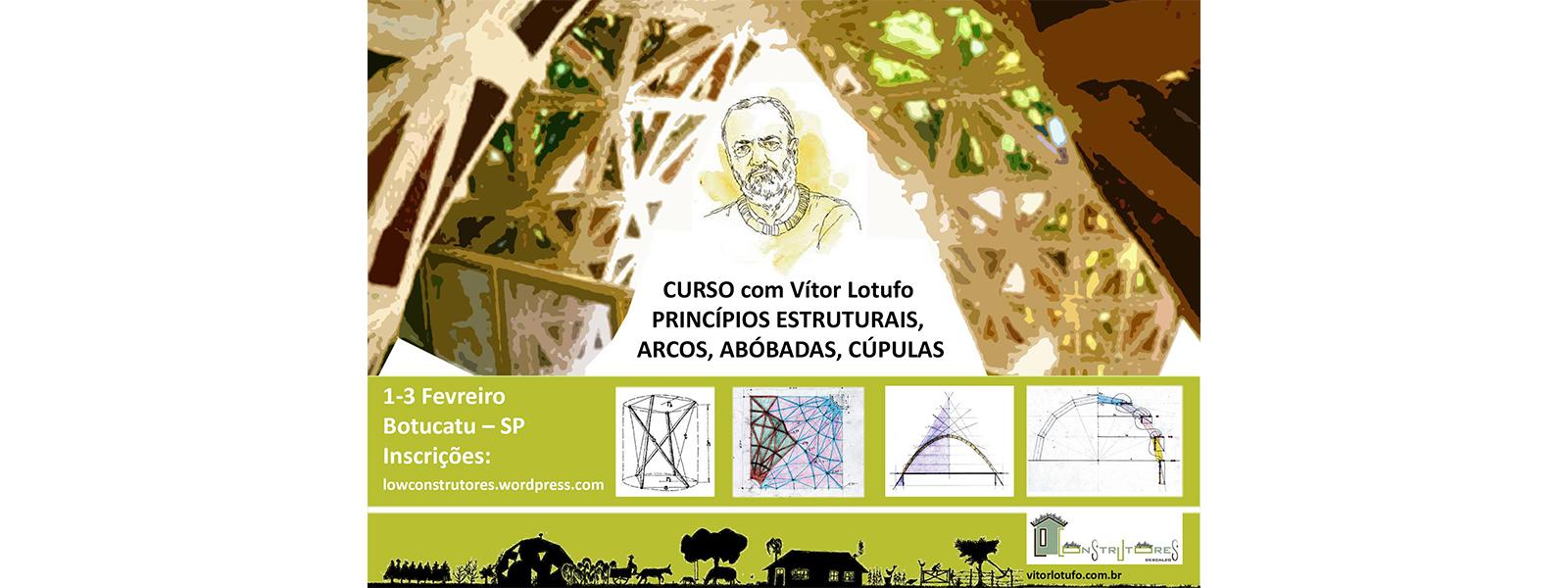 curso-estruturas-vitor-lotufo