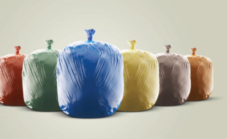 sacos-de-lixo-reciclavel