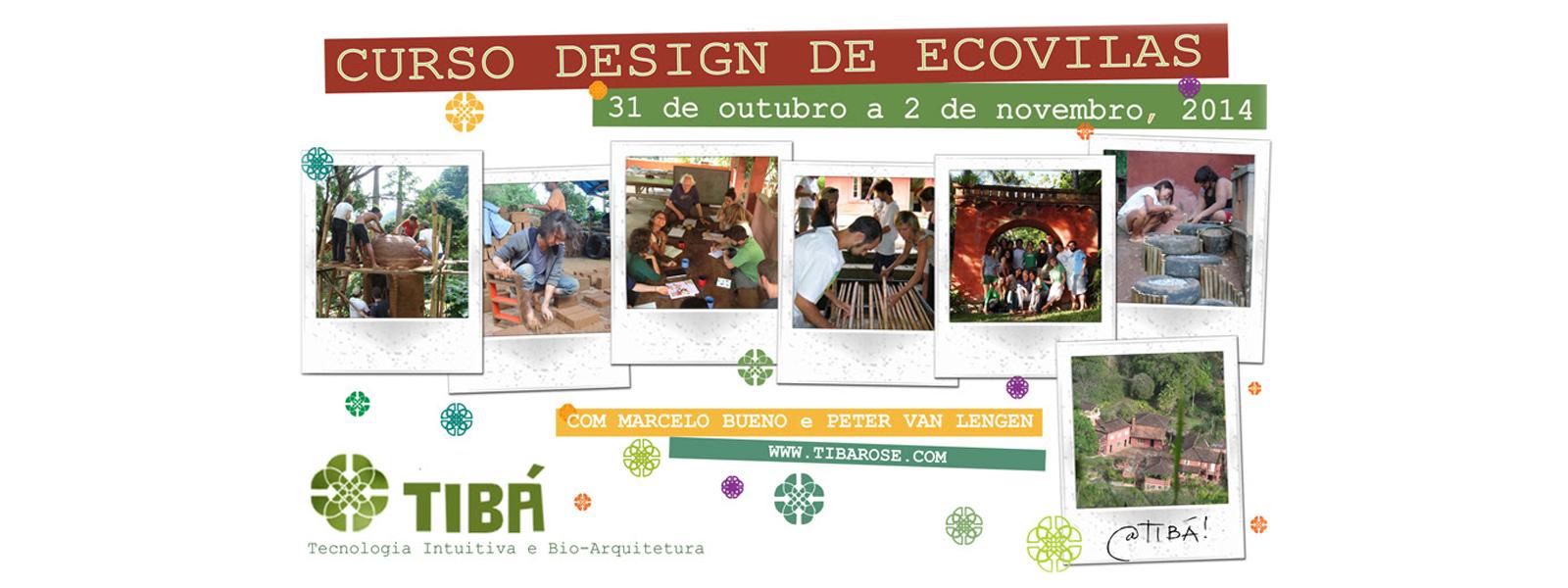 design-ecovilas-curso-tiba
