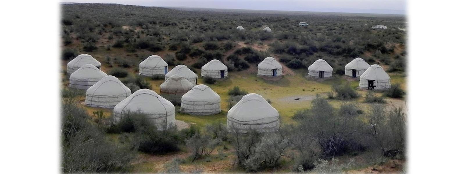 o-que-e-yurt