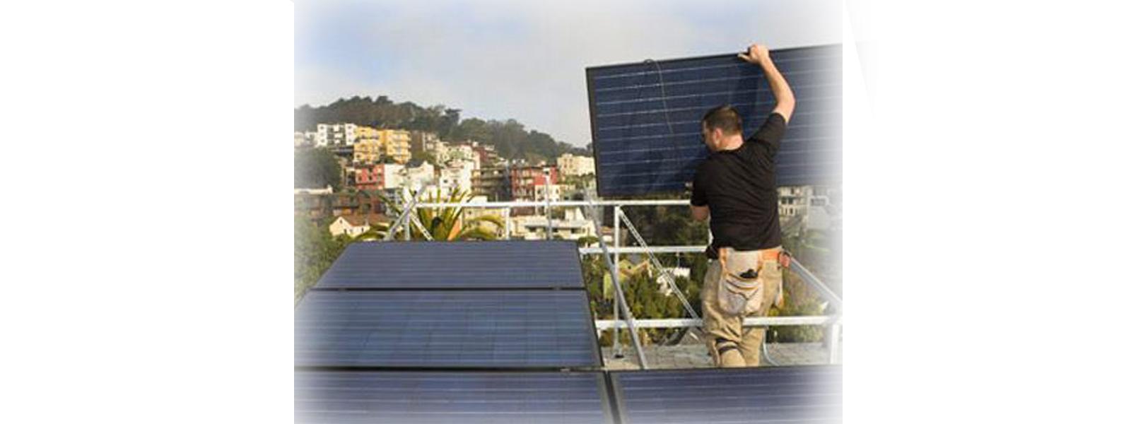 curso-energia-solar-fotovoltaica-sao-paulo